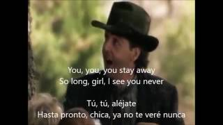 Michael Jackson & Paul McCartney / Say, Say, Say (Lyrics- Letra) Subtitulado Español- Ingles