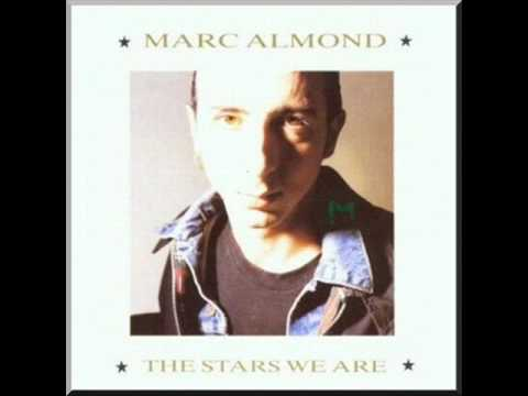Marc Almond / The Frost Comes Tomorrow