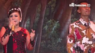 Di Oncog Maru - Nok Devi Ayu - Lagu Sandiwara Aneka Tunggal Live Desa Gamel Plered Cirebon