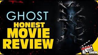 GHOST : Movie Review   Sanaya Irani, Shivam Bhaargava   Vikram Bhatt