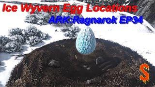 how to get ice wyvern ark ragnarok - 免费在线视频最佳电影