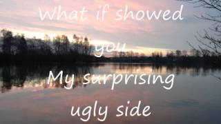 Get Up - Circleslide with Lyrics