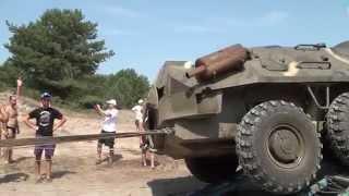 4х4 оффроад БТР,трейлер и джиперы 4x4 offroad hard mudding deep mud full time 4wd
