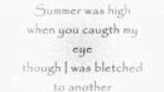 "Mark Lanegan & Isobel Campbell "" Keep Me In Mind SweetHeart"""