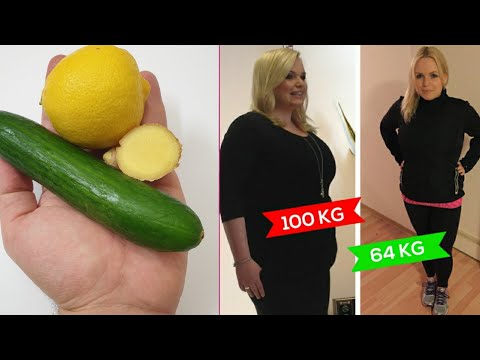 Raportul sănătos de pierdere în greutate