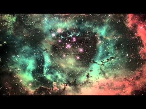 Do Aliens Really Exist? /هل هناك وجود للكائنات الفضائية فعلا ؟