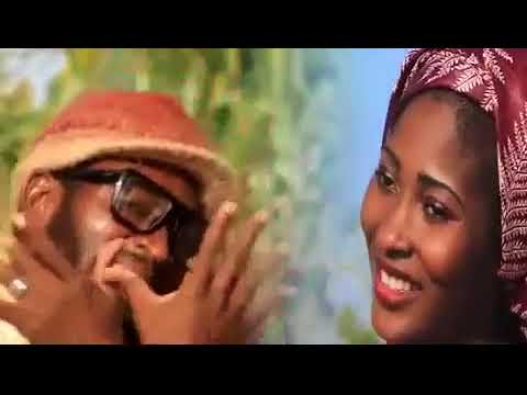 KECE FARIN CIKI NA LATEST HAUSA SONG VIDEO 2017 WITH SADIQ SANI SADIQ