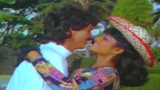 Navatare Kannada Movie Songs || Romeo Romeo || Kumar Bangarappa || Anusha