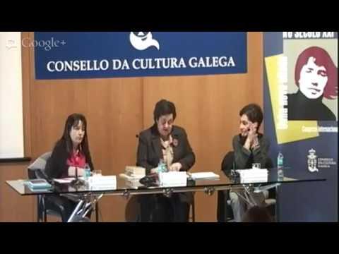 O paradigma autorial de Rosalía de Castro: Unha denominación de orixe