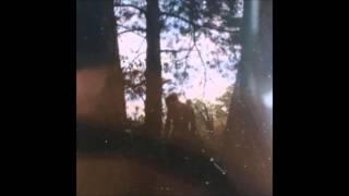 Video Skin (Audio) de XXXTentacion