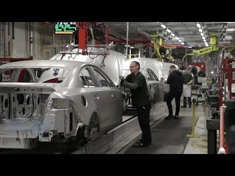 Η Profinda αλλάζει τα δεδομένα στο χώρο εργασίας – Η αυτοκινητοβιομηχανία γίνεται πιο πράσινη…