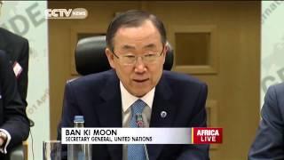 Rwanda Genocide: UN Looks Back On Past Mistakes
