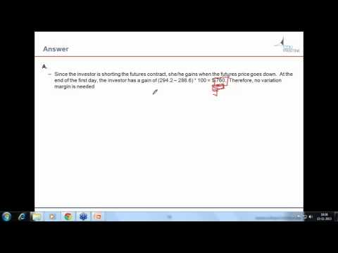 #FRM: Last Minute Doubts Questions about FRM I Exam - YouTube