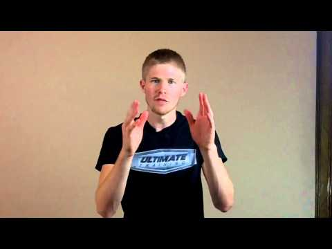Earn a Black Belt at Home - Martial Arts Home Study Courses ...