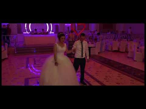 Jasmin & Adisa (Banket/Muzika video spot) Prizren/Pousko mp3 yukle - MAHNI.BIZ