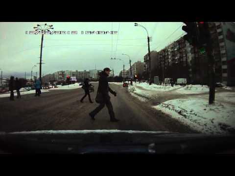 Kropli alkoholu w Rostów nad Donem
