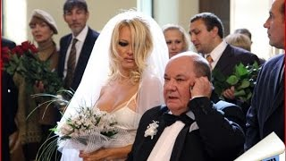 Бедное замужество - Захватывающая русская мелодрамма 2016