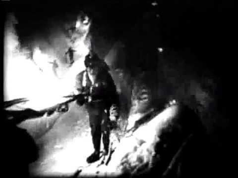 ª» Free Watch The White Hell of Pitz Palu