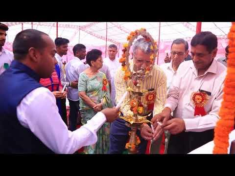 Chipko Andolan चिपको आन्दोलन ( आओ जाने जरा ) Yamunanagar (Haryana) 4