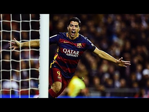 Download HIGHLIGHTS ► Real Madrid 0 Vs 4 Barcelona - 21 Nov 2015 HD Mp4 3GP Video and MP3