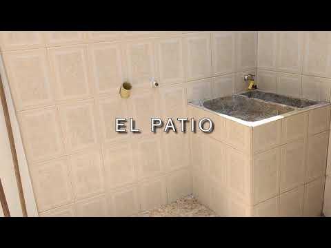 Casas, Alquiler, Funza - $700.000