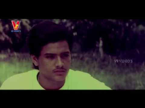 I Love You Teacher ( Malayalam Dubbed ) Movie || Bhanu Priya || V9 Videos
