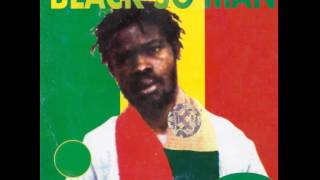 Black So Man - Mousso Gbana
