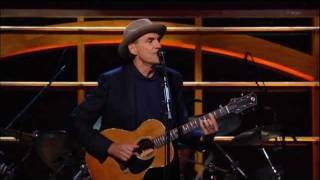 Mexico (Live with CS&N) by James Taylor