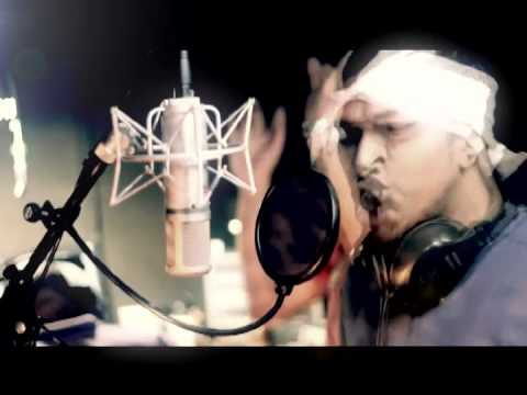 Atto Kothon - Towfique ft. Surjo & Tamim (Music Video Teaser 2011)