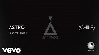 Zoé - Dos Mil Trece (Audio/Astro Remix)