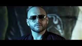 Tomáš Botló - Príbeh, ktorý hrám prod. Bertok Pityu (Official Video)