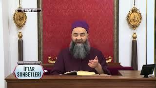"""Allah Bir Kulunu Severse Bir """"Sübhânallâh"""" Dese Mizanı Dolduruyor, Peki Allâh'a Sevilmenin Yolu Ne?"""