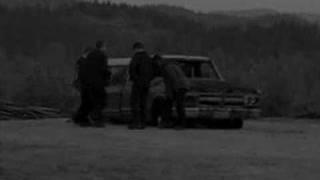 Bang Bang You'Re Dead | Trailer