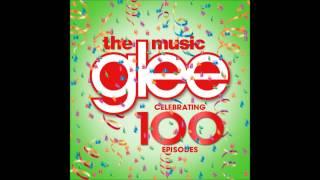 Glee - Don't Stop Believin' (DOWNLOAD MP3 + LYRICS)