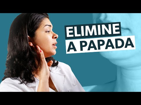 Imagem ilustrativa do vídeo: COMO ELIMINAR A PAPADA?  I Marcelle Comenta #02