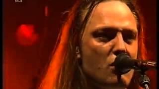 D-A-D - Jihad - live @ Alabama München 1995 (live) #DAD30