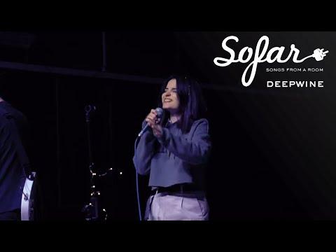 deepwine - hto ye hto | Sofar Lviv