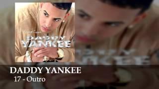 Daddy Yankee - Outro - El Cangri.com