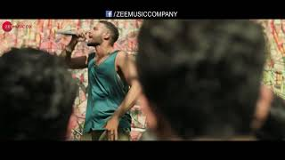 Sher aaya sher song rington from gully boy movie sung by divine and major c