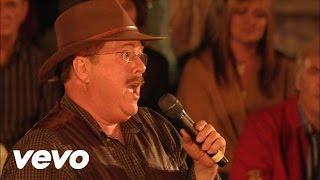 Larry Ford, Ben Speer, Joy Gardner, Wesley Pritchard - Palms of Victory [Live]