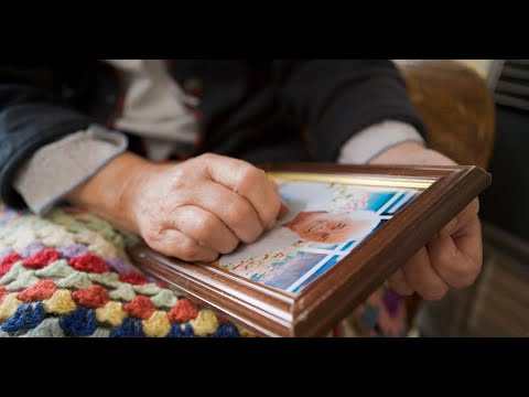 Пенсия по потере кормильца пенсионеру