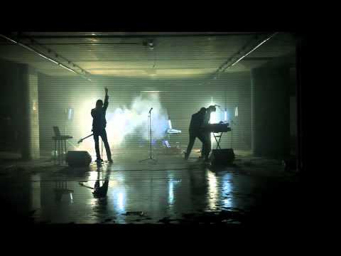 Dependson - Mayday