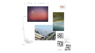Cut Copy   Counting Down (Audio)