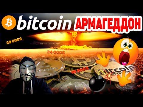 Bitcoin preț rmb