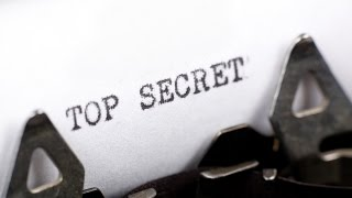TOP SECRET: How to Win Photo Contests