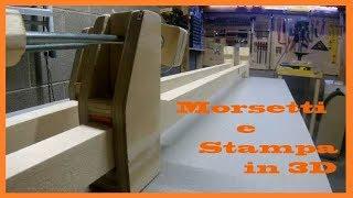 Morsetto Per Legno Free Video Search Site Findclip