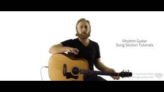 Seminole Wind Guitar Lesson And Tutorial   John Anderson