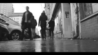 """Буктрейлер по книге А.Грина """"Продавец счастья"""""""