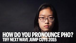 Pronounce Nguyen - मुफ्त ऑनलाइन वीडियो