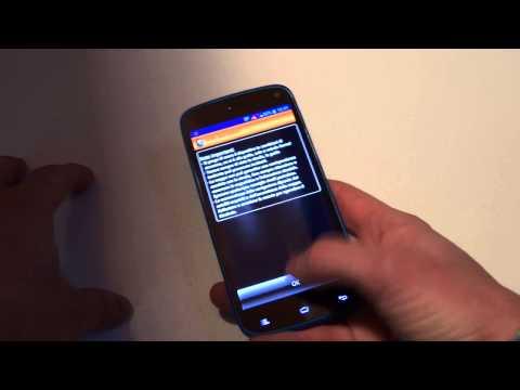 NGM Forward Prime: Video recensione